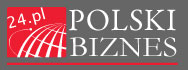 PolskiBiznes24.pl – Portal biznesu