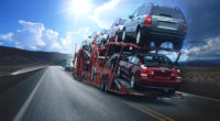 Auto-Transport-Car-Shipping