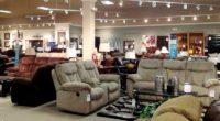 JRP_bob_furniture_store_1085838_201315