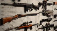 airsoft-gun-types