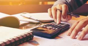 nowe firmy pożyczkowe 2018